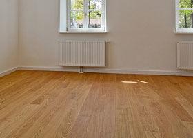 Fußboden Verlegen Leipzig ~ Tischlerei schreinerei zimmerei aus leipzig
